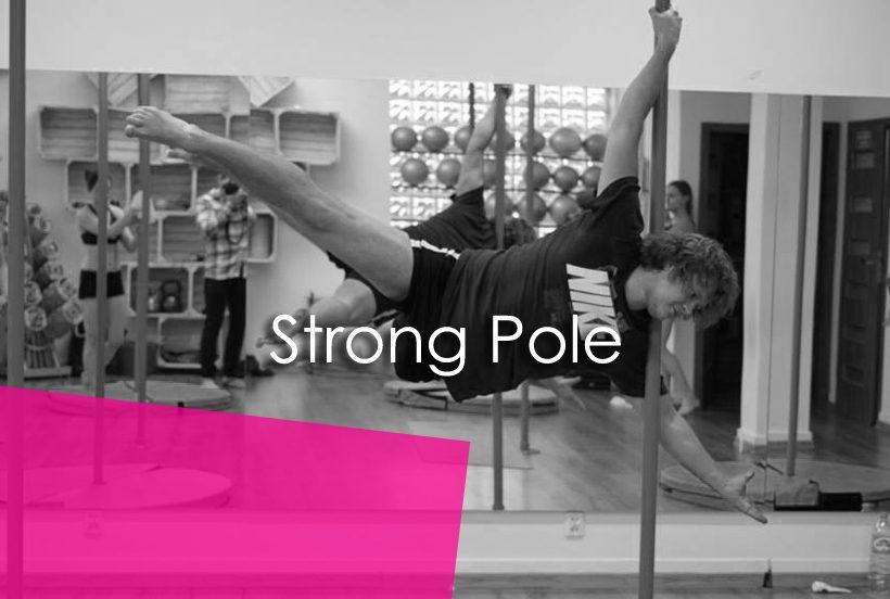 Pole Masters