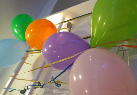 Dzień Otwarty – 1 Urodziny Fly Studio